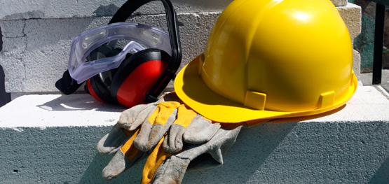 Oklahoma City Workers' Compensation Attorney | Cain Law Office