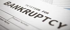 Oklahoma City bankruptcy attorneys