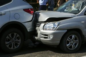 car accident lawyer in edmond
